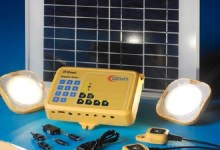 Photo of Azuri Technologies raises $26M expand its solar energy distribution efforts to new African markets