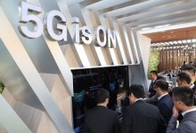 Photo of Huawei signs deal to develop 5G for Russian Telecoms