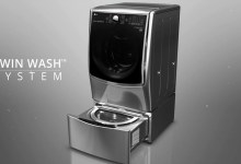 Photo of How LG TwinWash supports Kenya's vision of smart city solutions