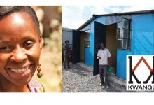 Photo of MIT D-Lab Scale-Ups Fellowship Program to provide $120,00 to Six East African Startup Entrepreneurs