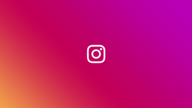 Photo of Instagram Digs into its Algorithm and Policies for Bias Against Black Users