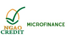 Photo of Everything you need to know about Ngao Credit's Jijenge Loan Product