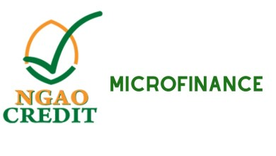 Photo of We want to be a world-class leader in Microfinance lending in East and Central Africa – Ngao Credit