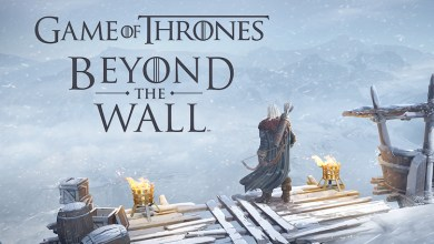 Photo of Game Of Thrones Mobile Game to be Launched Later This Year