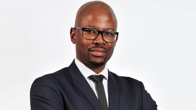 Photo of MTN appoints Thato Motlanthe its new Investor Relations Executive