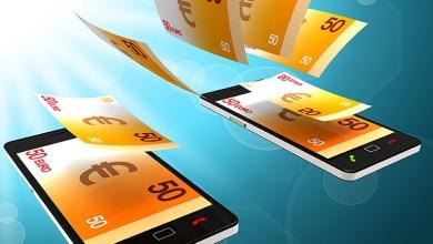 Photo of Upesi Money Transfer: International Money Transfer Made Easy