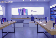 Photo of Xiaomi Set to Launch First Mi Home Store in Kenya on 14TH July