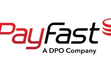 Photo of DPO Group acquires South Africa's payment processor PayFast