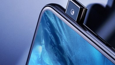 Photo of Nokia 8.2 Might be Nokia's First Device with Pop-Up Selfie Camera and Android 10 Q