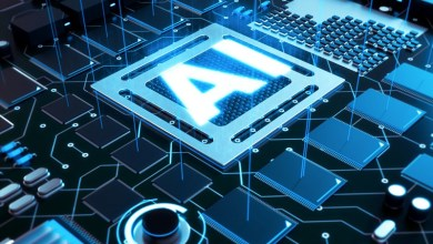 Photo of AI not a key focus for marketers, Episerver survey