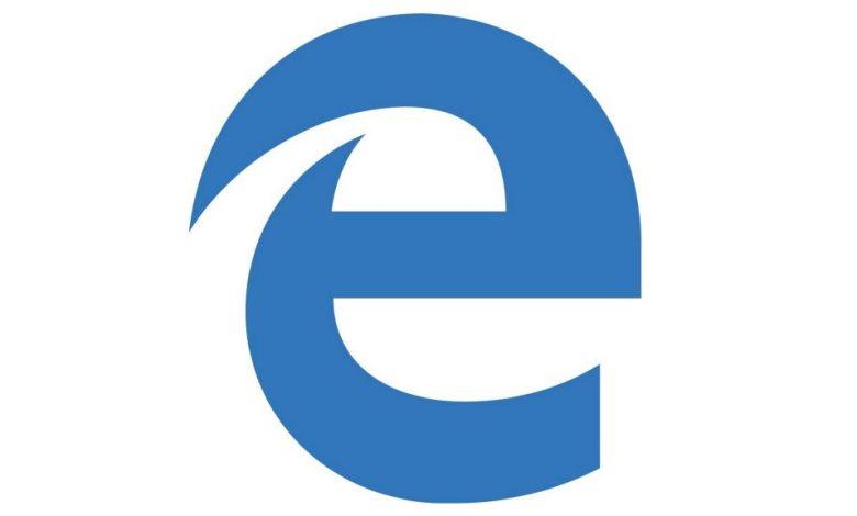 Mirosoft-edge logo