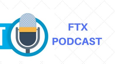 Photo of Feminist Tech Exchange (FTX) : The Magic of Storytelling Through Podcasting