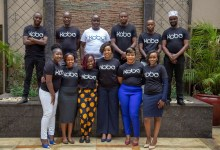 Photo of Logistics startup Kobo360 launches operations in Kenya