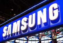 Photo of Samsung Electronics Posts Better Than Expected Profits In Q1 Despite Covid-19 Crisis