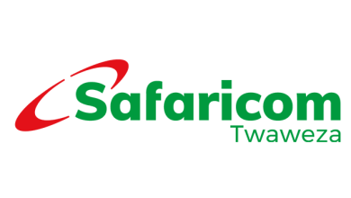 Photo of Safaricom Will Have A System Maintenance On Sunday – Here's What You Need To Know