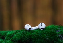 airpods-bluetooth-device-phone-accessories