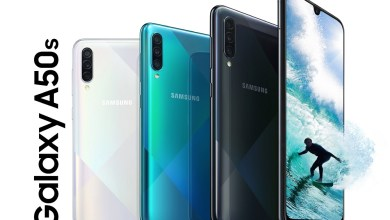 Photo of Samsung Galaxy A50s Price, Specifications and Availability in Kenya