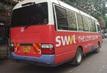 Photo of Coronavirus: SWVL Kenya Customers To Enjoy Free Rides On Routes With High Demand