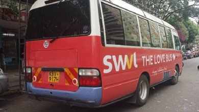Photo of Shuttle-hailing firm SWVL set for KES 1.5b cash injection into Kenyan market
