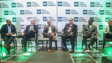 Photo of Africa Logistics Properties forum addresses supply chain challenges in East Africa