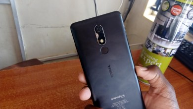 Photo of Nokia 5.1 Review: After 6 Months of Daily Use
