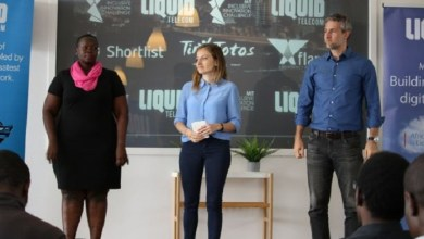 Photo of Three Kenyan firms among top 12 finalists in the MIT Inclusive Innovation Challenge