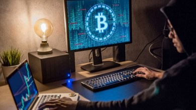 Photo of Price of Bitcoin dropped by 18 percent in one day – Luno explains why