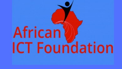 Photo of African ICT Foundation Opens Applications for Volunteers Tech Trainers
