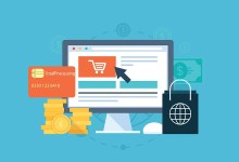 Photo of Why eCommerce companies in Kenya should adopt online payments solutions