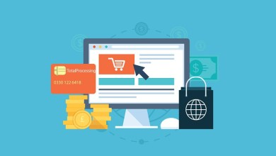 Photo of Consider these key points before integrating a payment gateway into your website