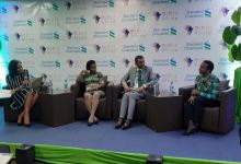 Applications for Standard Chartered Bank Women In Tech Incubator 3rd cohort open