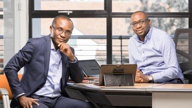 Photo of Cellulant Partners with Entersekt To Curb Digital Banking and Payment Fraud