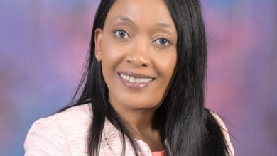 Photo of Cisco Appoints Sally Kimeu Country Leader and Regional Manager East Africa