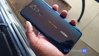 Photo of Oppo A9 2020 Price, Specifications and Availability in Kenya