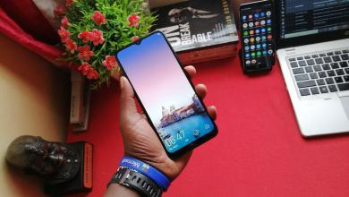 Photo of TECNO Camon 12 Series Available in Kenya Starting Today