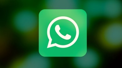 Photo of WhatsApp Glitch Could Allow Hackers To Steal Your Media Files Using GIFs