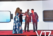 Photo of Vivo Opens Regional Offices in Kenya Marked By The Launch of Industry's First Dual Pop Up Camera Phone