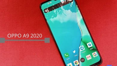 Photo of Our OPPO A9 2020 Top and Favorite Features