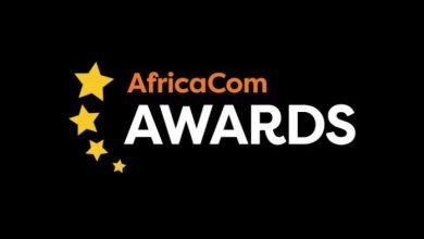 Photo of Safaricom, Huawei among companies shortlisted for AfricaCom Awards 2019