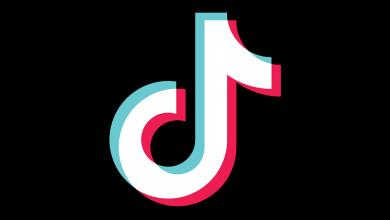 Photo of TikTok Surpasses 1.5 Billion Downloads