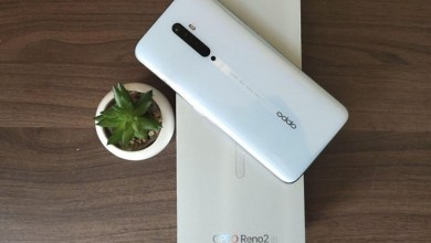 Photo of OPPO Reno 2F Review: You certainly can't go wrong with it