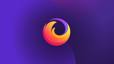 Photo of FireFox Latest Update Strengthens its Password Manager for Improved Privacy and Security