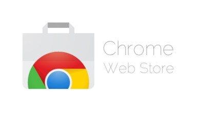 Photo of Google Removes Avast And AVG Extensions From Chrome Web Store