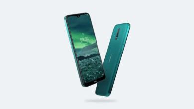 Nokia 2.3 masoko kenya