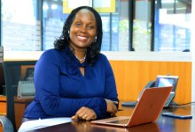 Photo of Nancy Matimu Takes Over From Odipo As MultiChoice Kenya Managing Director