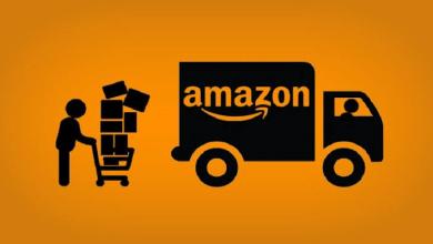 Photo of Amazon Sent Random Items To Nintendo Switch Buyers On Black Friday, Including Condoms