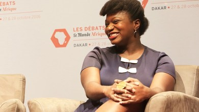 Photo of Women-Led Janngo Announces EUR 60 Million Fund To Support African Tech Startups