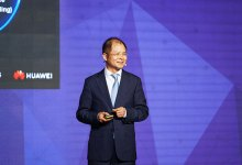 Photo of Huawei To Focus On 'Survival' In 2020