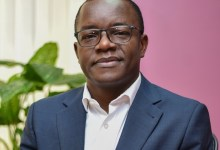 Photo of Kenneth Oyolla Takes Over From Diana Owusu-Kyereko As New Jumia Kenya CCO