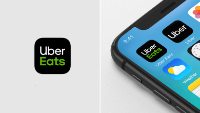 Photo of Uber Eats For Business Customers To Expand To Over 20 Countries Globally After Successful Pilot Progam